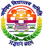 navodaya admission online application nvs admission navodaya vidyalaya exam class 9